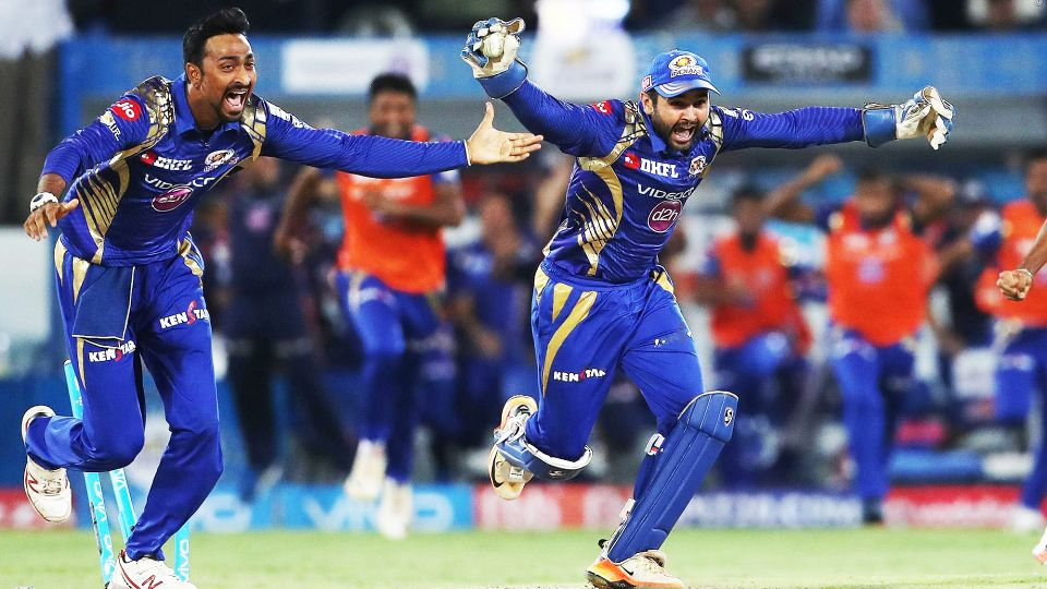 Facebook bids for IPL's streaming rights