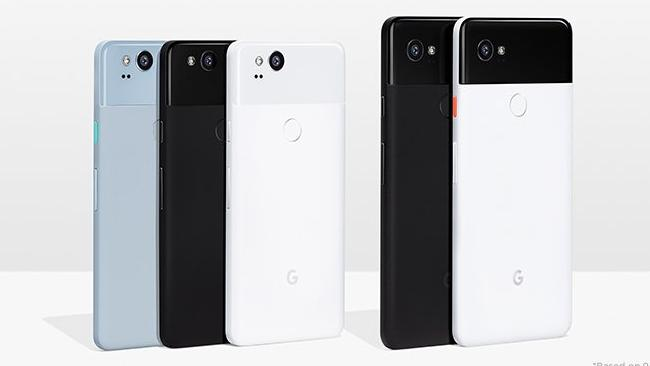 8c3719902904bebf11e732f095b7495a Google Launches New Gear Including Speaker, Smartphone & Notebook