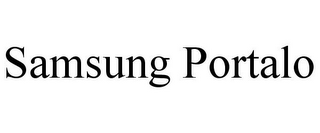 Samsung Potalo Samsung Working On New Smartphone Cloud Service For Oz