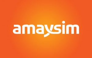 amaysim 1 300x188 Amaysim New Plans Offer More Data, Unlimited Talk & Text In Oz