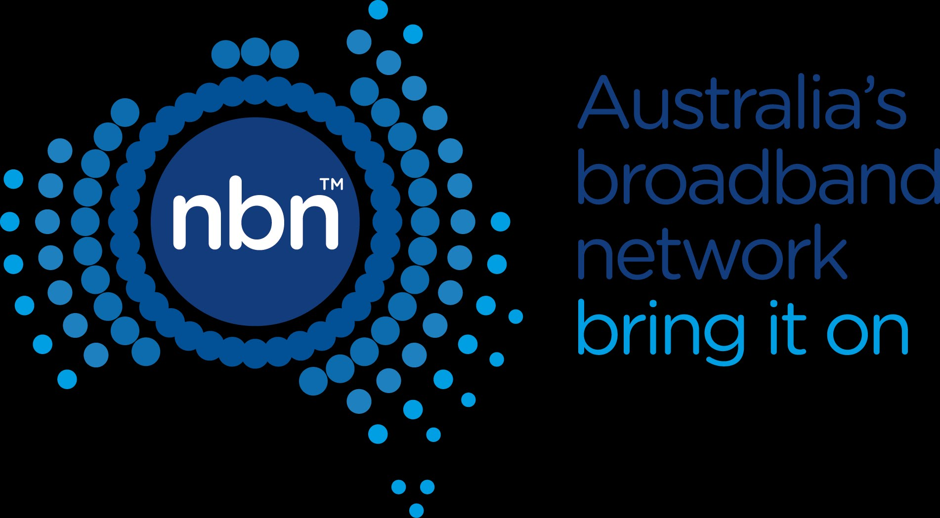 Telcos Pass On NBN Price Cut, TPG First Out – channelnews