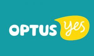 optus 1000x600 300x180 Telstra Takes On Optus In Race To 5G