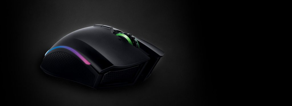 razer mamba usp 1 3 1024x371 Razer Charges Ahead In Gaming Notebook Boom