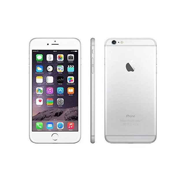 square 1438284473 apple iphone 6 plus EXCLUSIVE: Aldi To Sell ReFurbished iPhone 6