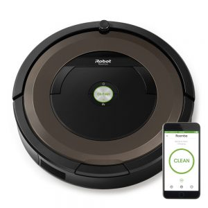 891 300x300 iRobot Rolls Out New Robo Vacs For Oz