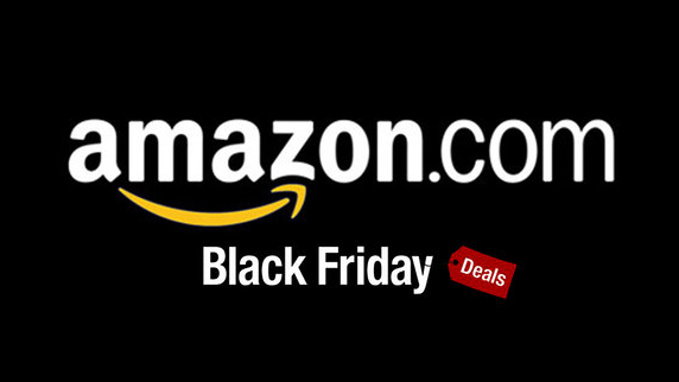 The Best Amazon Australia Black Friday Cyber Monday Deals Channelnews