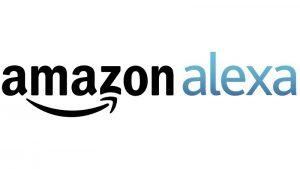 %name LG Add Alexa To Their OLED & NanoCell TVs