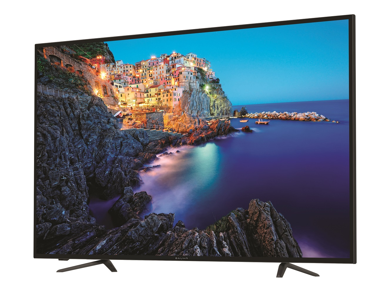 A sub 500 uhd 4k tv to go on sale at aldi lowest tv price ever channelnews - Ultra high def tv prank ...