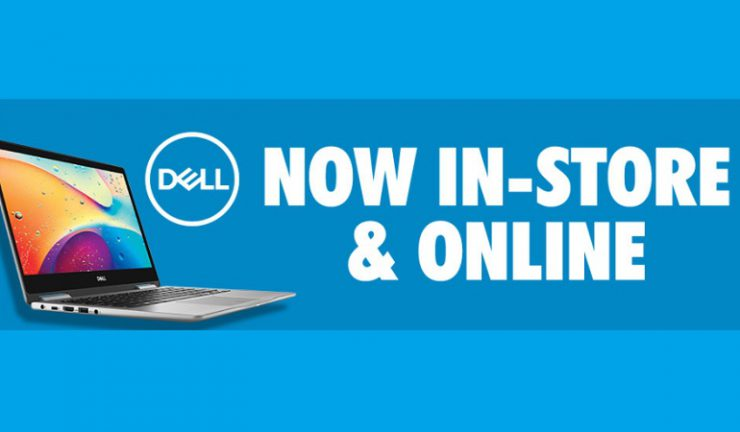 massage chair good guys. the good guys has nabbed an exclusive partnership with dell australia, making retailer sole distributor of five models \u2013 dell\u0027s inspiron 15 5000, massage chair u