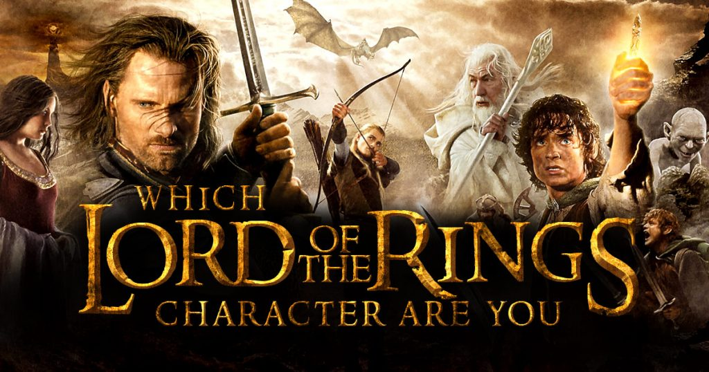 Lord of the Rings Body 1024x538 Amazon Announces Brand New Lord of The Rings TV Series