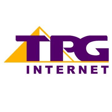 TPG Telcos Pass On NBN Price Cut, TPG First Out