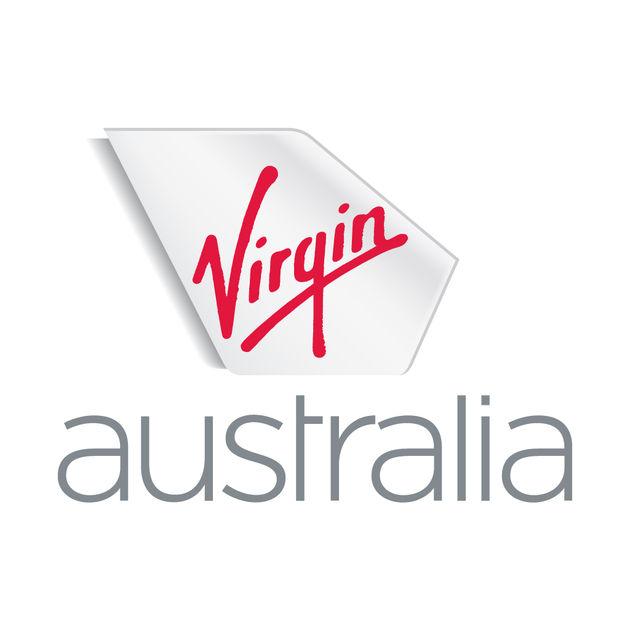 Slow virgin broadband australia