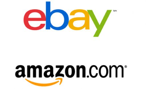 amazonia eBay Takes On Amazon With Free Unlimited Delivery & Returns In Oz