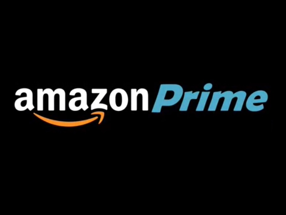 Amazon Prime Shipped 5 Billion Items In 2017