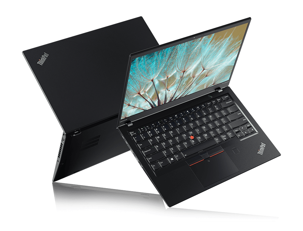 Lenovo and Fujitsu form a new joint venture to sell PCs