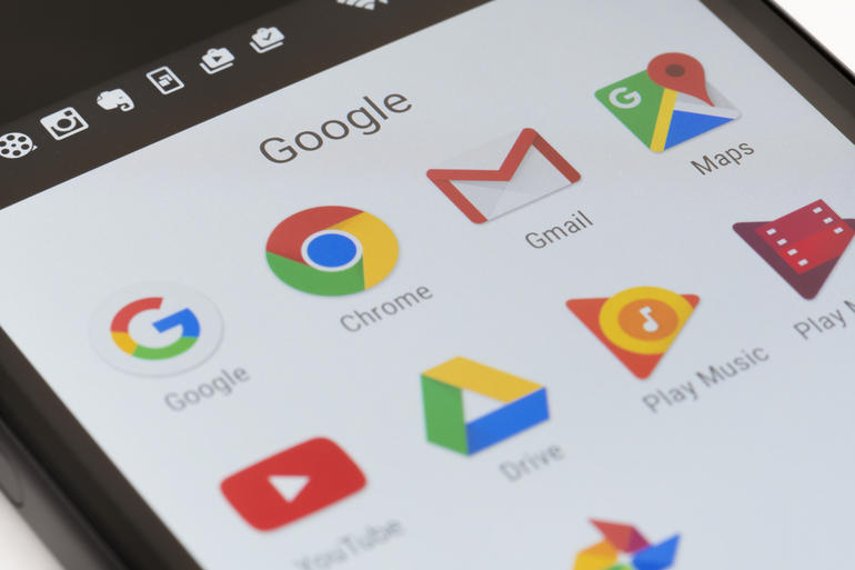 googleappsistock 533250472 Google Maps Will Now Tell Users When To Get Off Public Transport