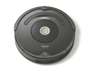 %name iRobot Rolls Out New Robo Vacs For Oz