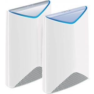 netgear srk60 100nas orbi pro ac3000 triband 1362092 300x300 Netgear Under Fire From ACCC Over Misleading Warranties