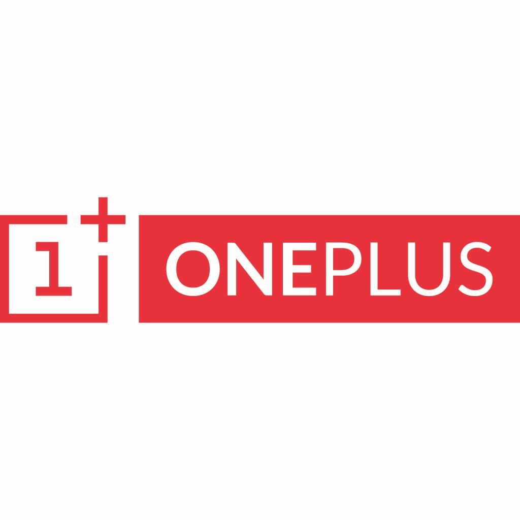 oneplus logo big 1024x1024 OnePlus Plans Big Entry Into Smart TV Market