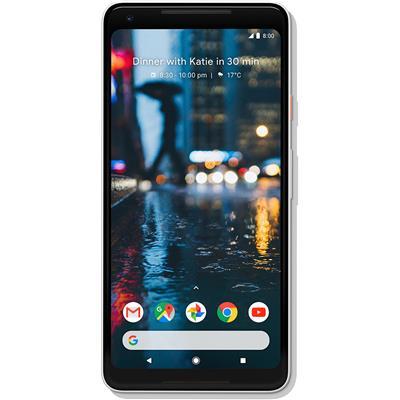 230442 L LO JB Hi Fi Slash Google Pixel 2 Prices