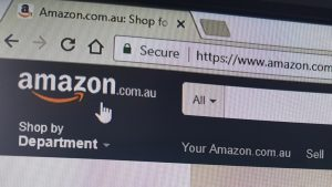 Amazon AU 300x169 Amazon To Block Oz Shoppers From US Site July 1st