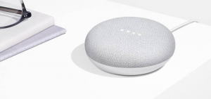 Google Home Mini 300x141 Vodafone Lures NBN Customers With Tech Freebies