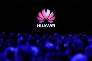 Huawei logo 300x200 Huawei Leak P30 Launch Date Amid Privacy Saga