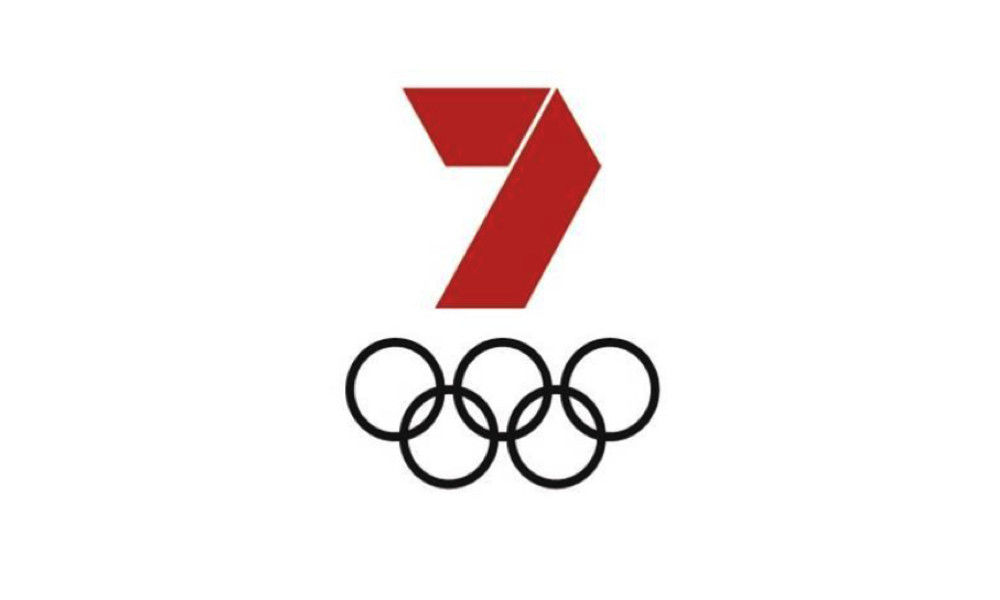 Seven and Olympic Games 1200x600 1000x600 Optus & Seven Partner For Data Free Sports Streaming