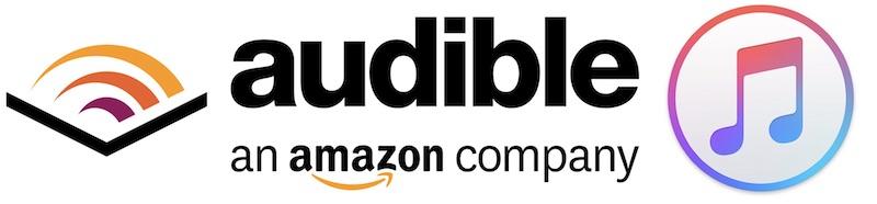 Amazon Audible Google Debuts Audiobooks Store, Takes On Amazon's Audible