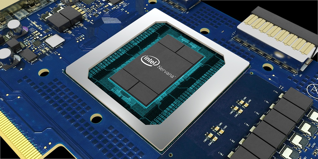 Intel CEO sold $24 million worth of shares before Chip Vulnerability