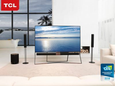EXCLUSIVE: Hisense Jacks Up Prices As LG And Samsung Drop TV Prices
