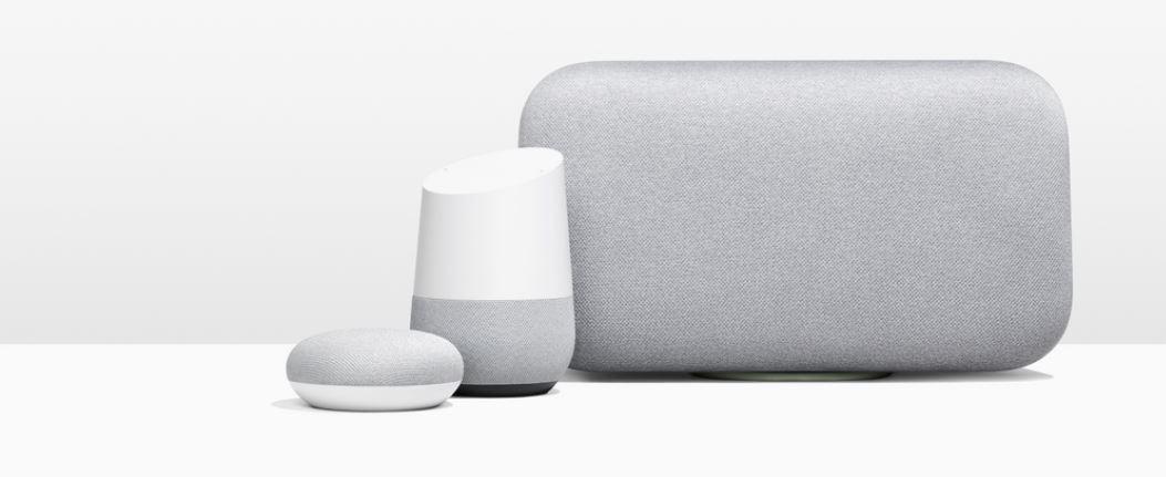 google home jan 8 Oh Jesus! Google Voice Has A Major Problem