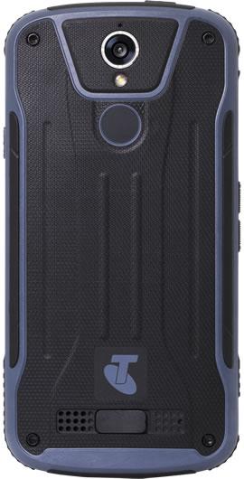 telstra tough max 2 back 270x530 Telstra Unveils New Tough Max 2 Smartphone