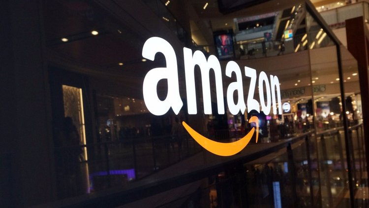 Amazon confirms job cuts at Seattle headquarters, hundreds of positions impacted