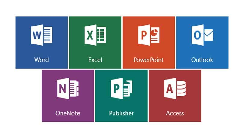 how to get microsoft office for free windows 10