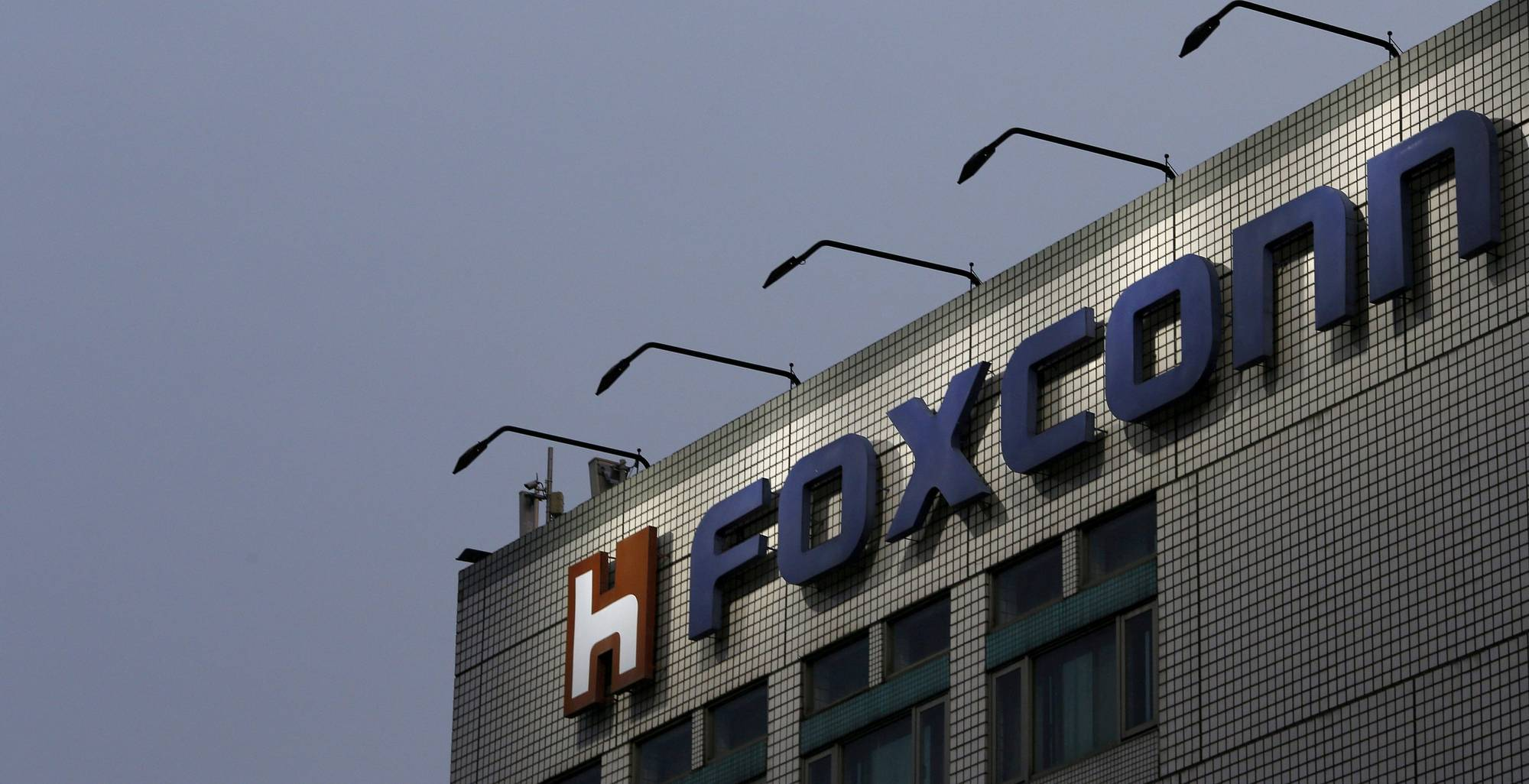 Apple and Foxconn broke Chinese labor law to build latest iPhones