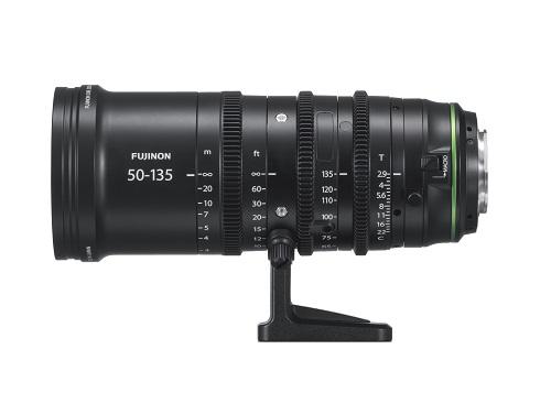 MKX50 135mm 1 sm FUJIFILM Unveils 2018 Camera & Lens Line Up