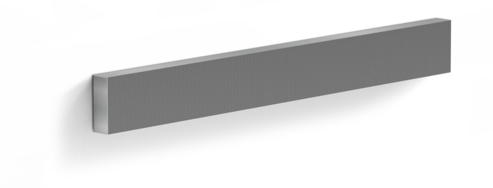 Samsung Soundbar NW700 main 1 Samsung Debuts New Mid Range Priced Soundbar For Oz
