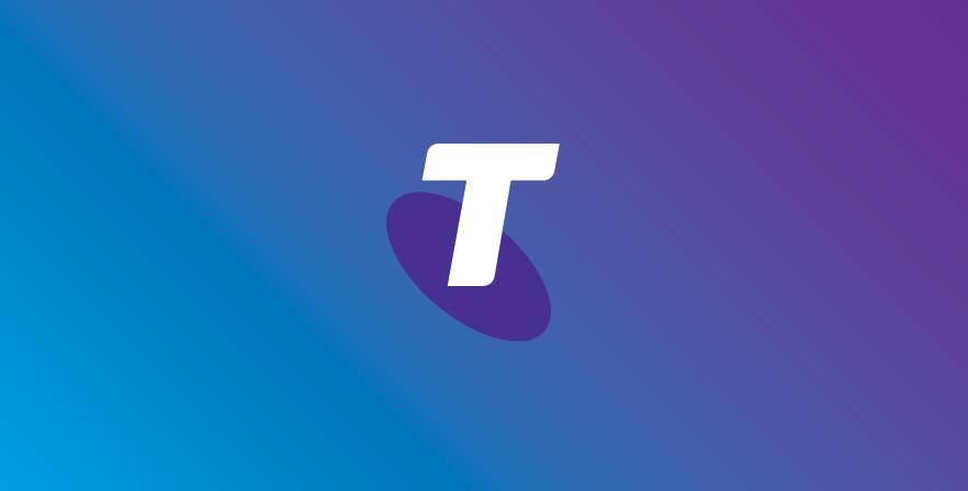 Telstra Profit Down 5.8%, Dividend Slashed, Ooyala To Blame