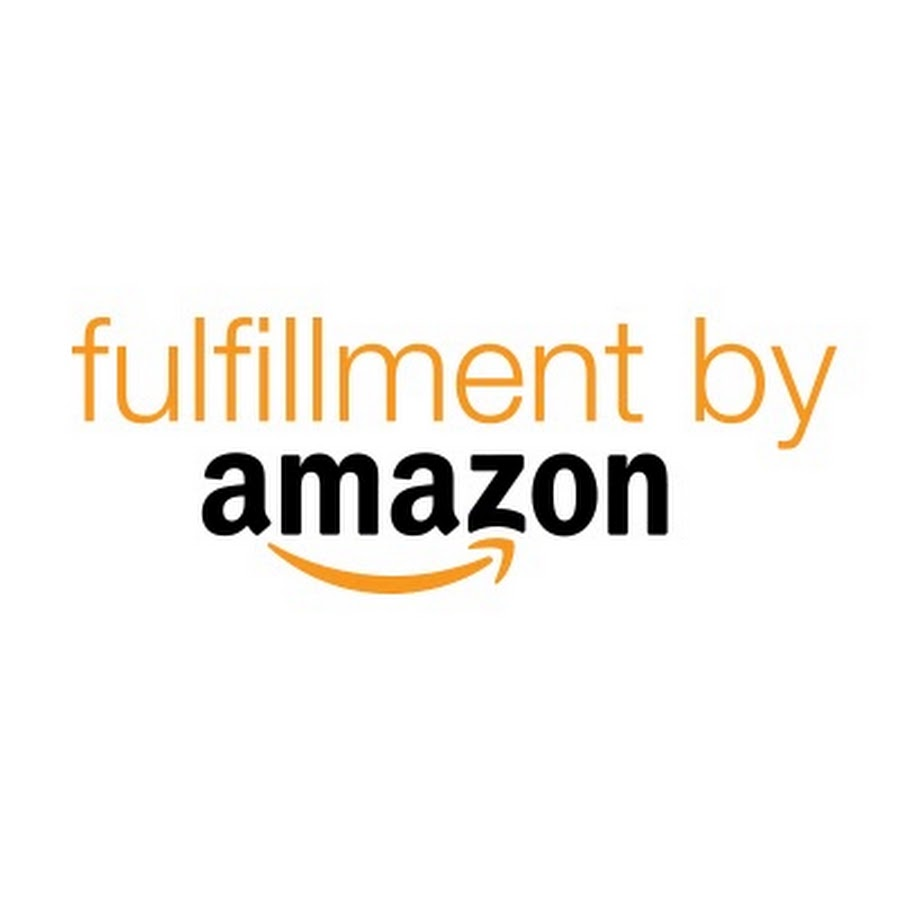 Amazon launches fulfilment service in Australia