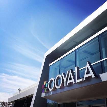 Telstra profits drop on back of Ooyala investment disaster