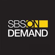sbs on demand Netflix, ABC iView & SBS Dominate Oz Streaming Wars