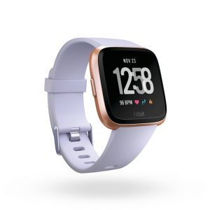 %name New Teeth Sensor Set To Replace Fitbit?