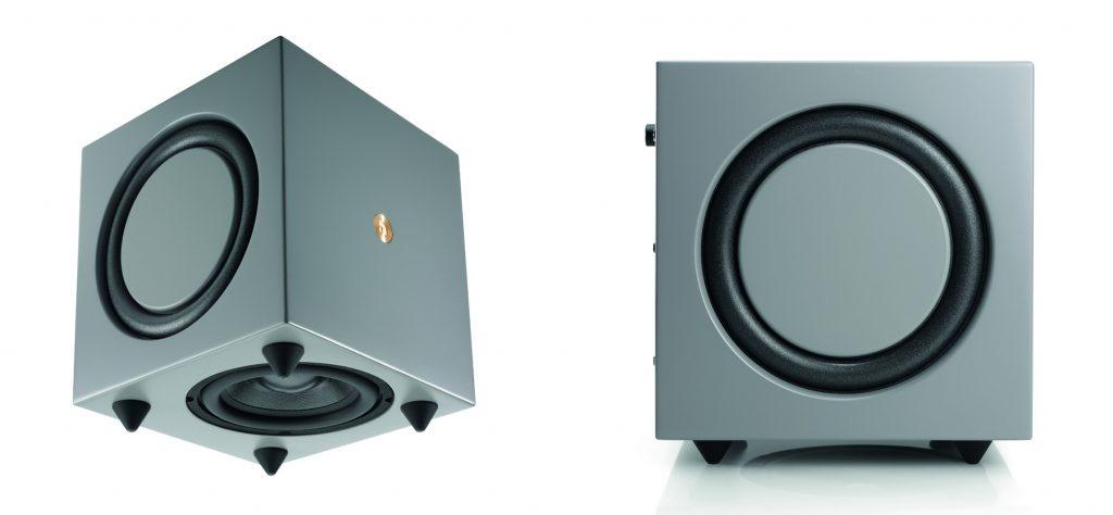 c sub 1024x474 Audio Pro C Series Launches Down Under