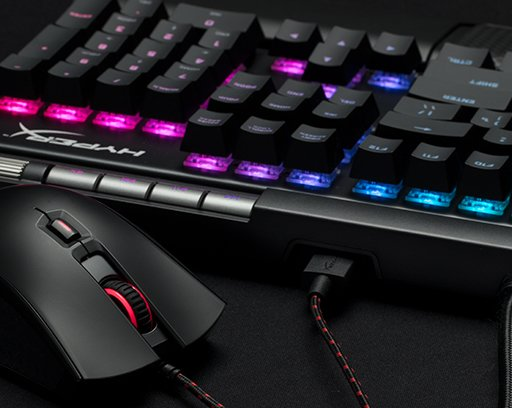 hx product keyboard alloy elite rgb us 2 sm HyperX Wins iF Design Award For New Gaming Keyboard & Headset