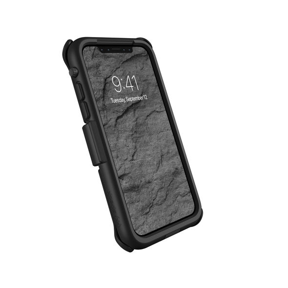 104050 3054 ip8 pr ultra 1 REVIEW: Speck Presidio Ultra iPhone X Case   Made For Tradies