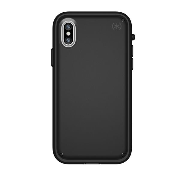 104050 3054 ip8 pr ultra 2 REVIEW: Speck Presidio Ultra iPhone X Case   Made For Tradies