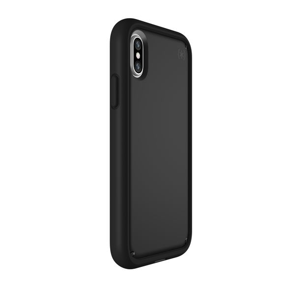 104050 3054 ip8 pr ultra 3 REVIEW: Speck Presidio Ultra iPhone X Case   Made For Tradies