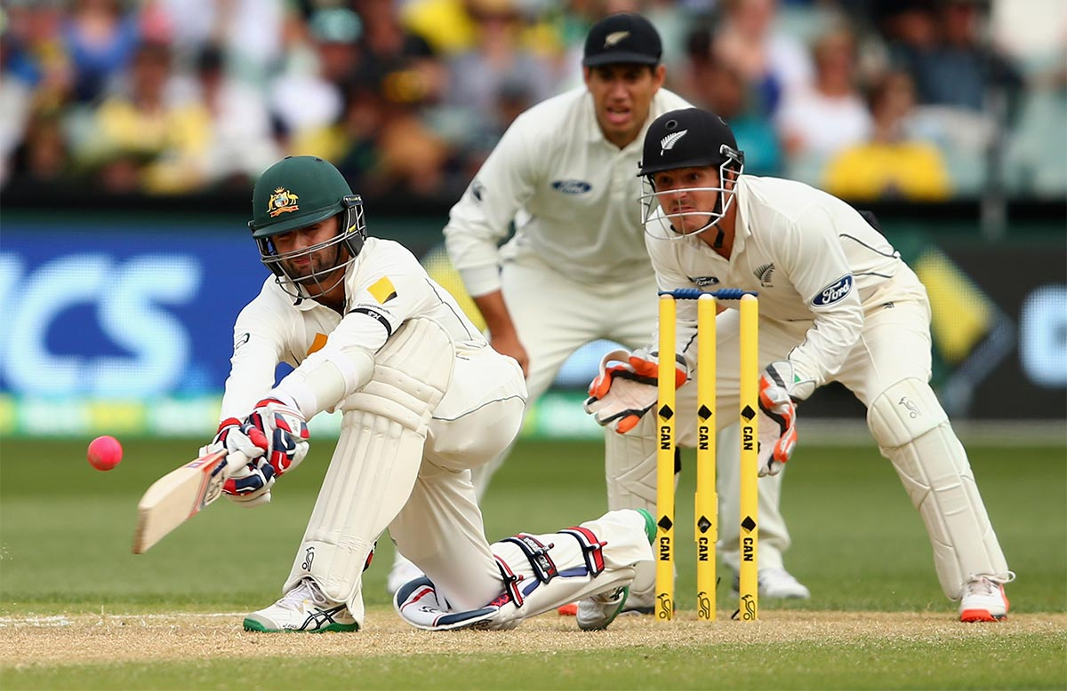 Seven & Foxtel Clinch Cricket Broadcast Rights In Billion-Dollar Deal