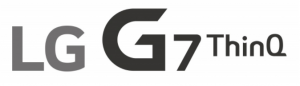 LG G7 Smartphones 300x86 LG To Launch New 'G Series' Phone Next Month